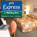 Holiday Inn Express - Turf
