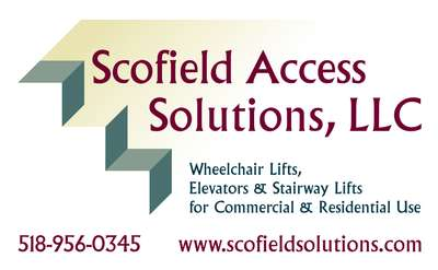 Discount coupons bps access solutions