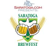 Win a Free Pair of Tickets to Saratoga Brewfest