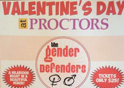 gender-defenders-poster.jpg