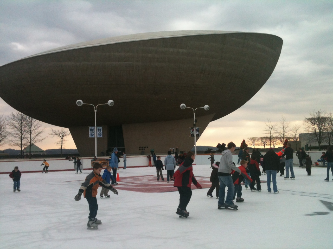 ice skating at the plaza 2012.JPG