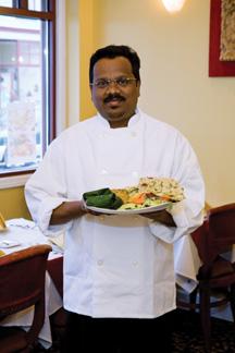 chef20recipe509.jpg