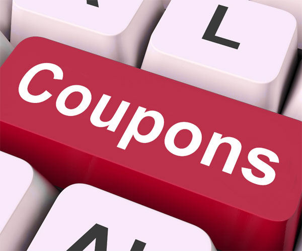 coupon icon