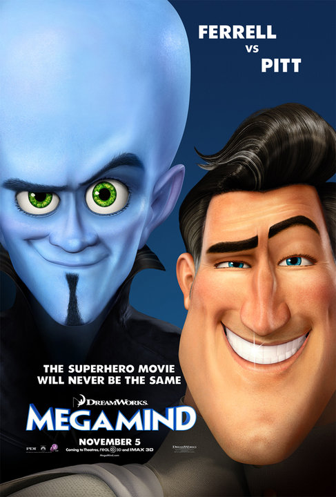 DW_Megamind_Official_Poster.jpg