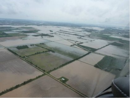 poplar-bluff-flood.jpg