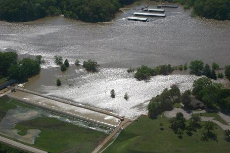 flooding 2.jpg