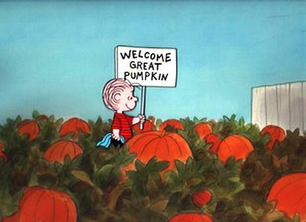 it_s_the_great_pumpkin_charlie_brown_image.jpg
