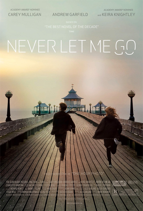 NEVER-LET-ME-GO-Movie-Poster.jpg