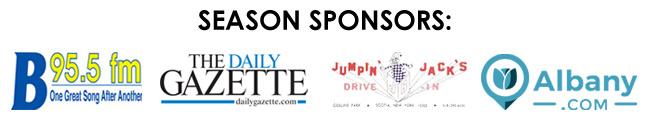 freedom park sponsors
