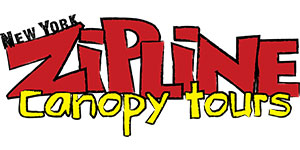 new york zipline adventures logo