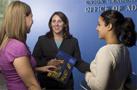 Union Graduate College Admissions