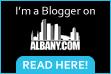 Albany.com blogger