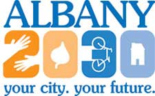 Albany 2030 Project