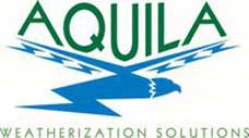 Aquila Weatherization Solutions