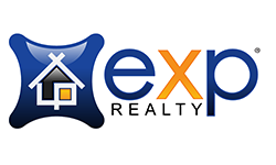 The Capital Team at eXp Realty logo