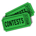See the latest Albany contests!