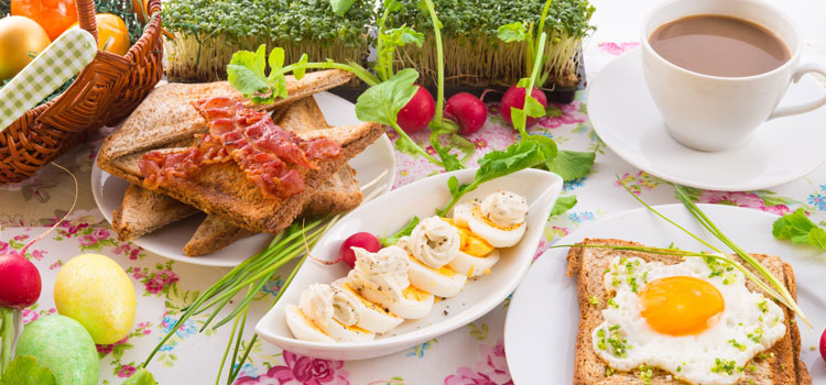 2017 easter dining in albany the capital region for Restaurants that serve brunch