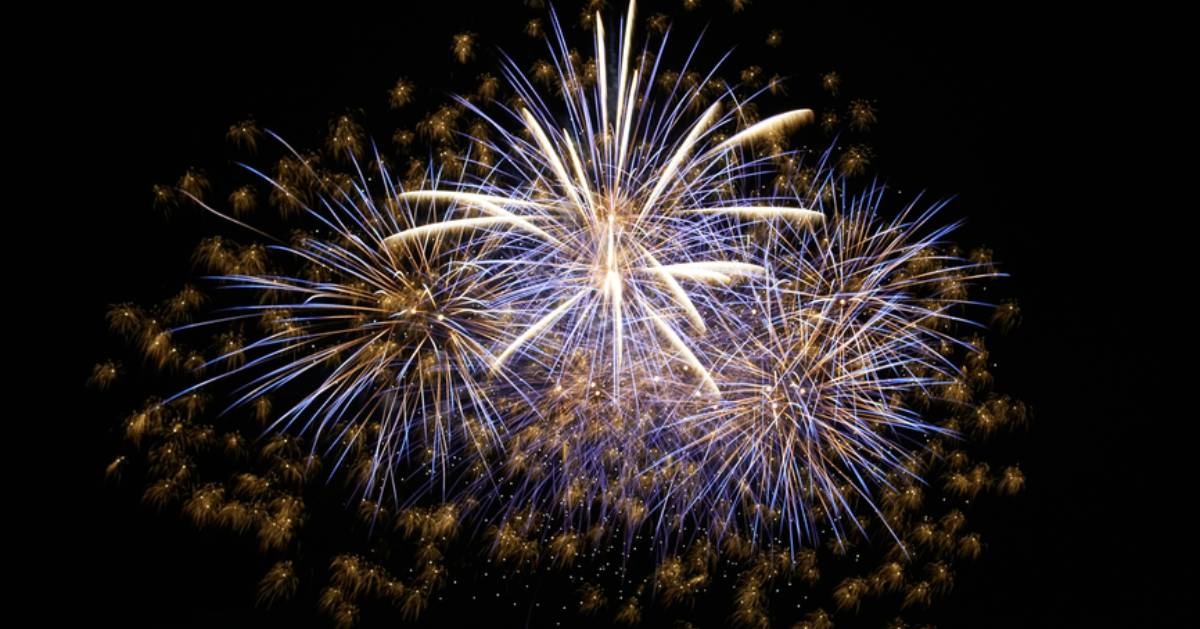 Where to Watch Fireworks Displays in Albany, NY and the