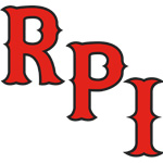 rpi athletics logo