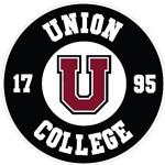 union college athletics logo