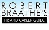 Career Guide Blog
