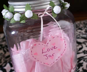 Easy Diy Valentine S Day Gift That S Budget Friendly Thoughtful