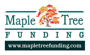 maple tree funding