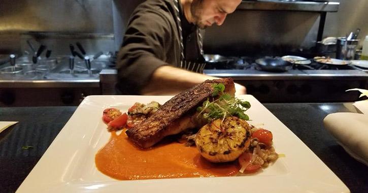 9 Italian Restaurants Near Albany Ny That Will Make Your