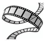 Colonie Center Movie Theatre