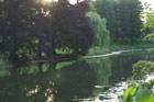 Washington Park Albany