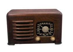 albany radio