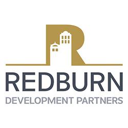 Redburn Development Partners logo