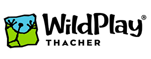WildPlay Thacher logo
