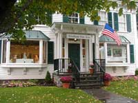 Windham Art Gallery