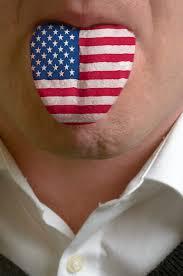 american tongue.jpg