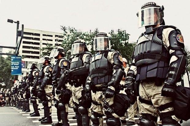 warrior police.jpg