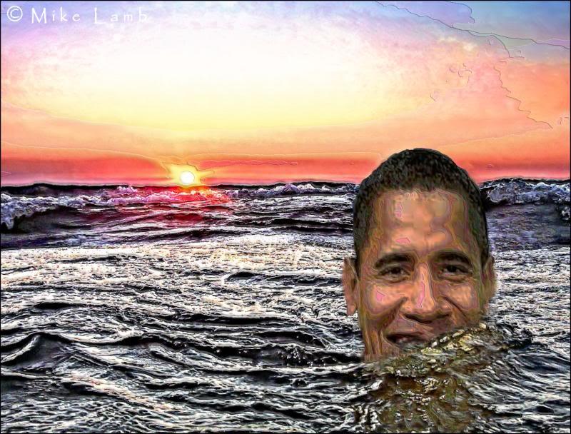 obama sunset.jpg