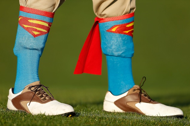 superman golf socks.jpg