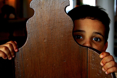 scared kid.jpg