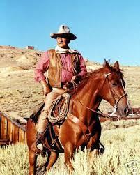 john wayne on horse.jpg