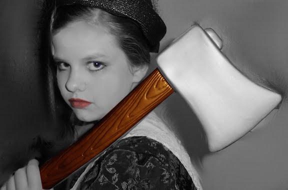 Lizzie Borden.jpg