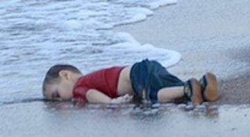 syrian boy edit.jpg