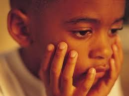 black boy.jpg