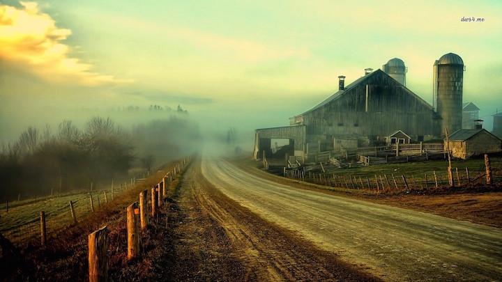 abandoned-farm-photography_070837.jpg