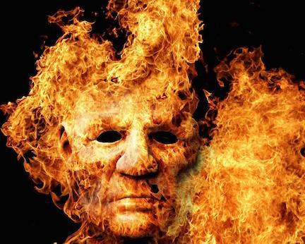 arsonist.jpg