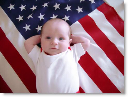 baby-american-flag.jpg