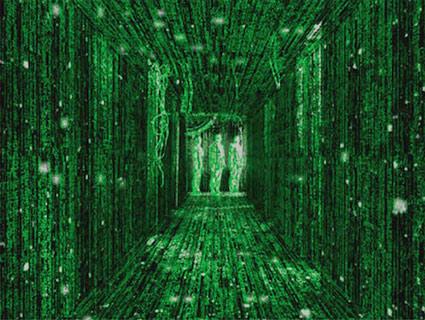 matrix5.jpg