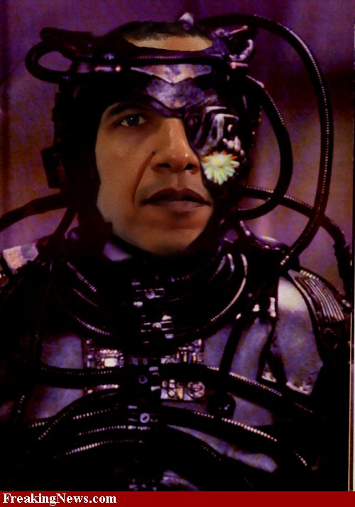 Obama-is-assimilated-into-the-borg-43922.jpg