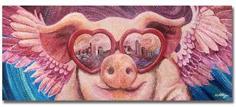 pigs20fly.jpg