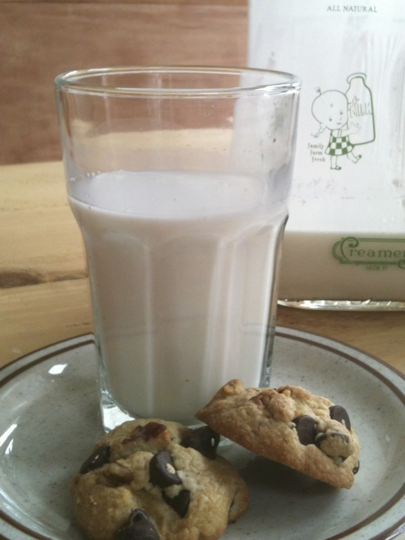 thumbnail image for chocolate chip cookies.jpg